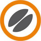 jambit GmbH Company Profile