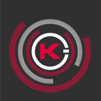 K-tronik GmbH Firmenprofil