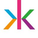Kindred Group Profilo Aziendale