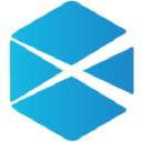 KONUX GmbH Profilo Aziendale