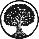 Kumu Profilul Companiei