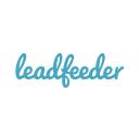 Leadfeeder Company Profile