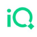 LeadIQ Vállalati profil