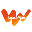 LeasePlan Digital Perfil de la compañía