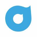 Lingoda Vállalati profil