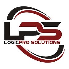 Logicpro Solutions India Pvt Ltd Company Profile