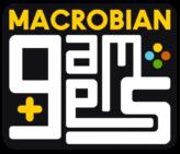 Macrobian Games Company Profile