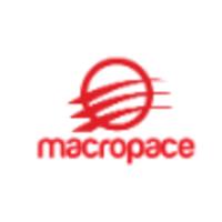 Macropace Technologies Logo