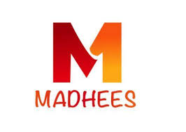 Madhees Techno Consultants Pvt Ltd Company Profile