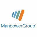ManpowerGroup Company Profile