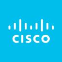 Cisco Meraki профіль компаніі
