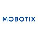 MOBOTIX AG Bedrijfsprofiel