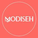 Modis Company Profile