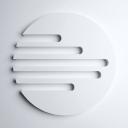 MultiTracks.com Company Profile