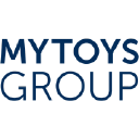 MYTOYS GROUP Profilo Aziendale