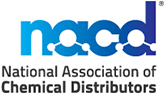 National Association of Chemical Distributors Company Profile