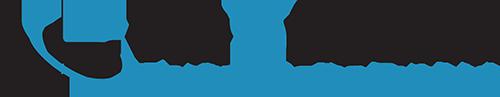 Nusecond techonologies Logo