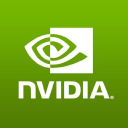 NVIDIA Vállalati profil
