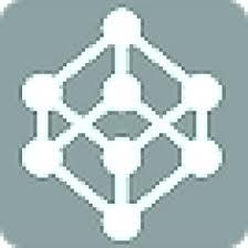 OCTOHUB Company Profile