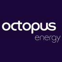 Octopus Energy Profilo Aziendale