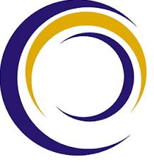 Origin HR Logo