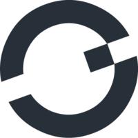Orrbitt Creative Group Company Profile