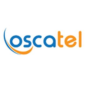 Oscatel профіль компаніі