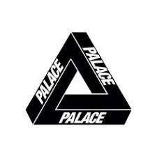 Palace Skateboards Ltd Company Profile