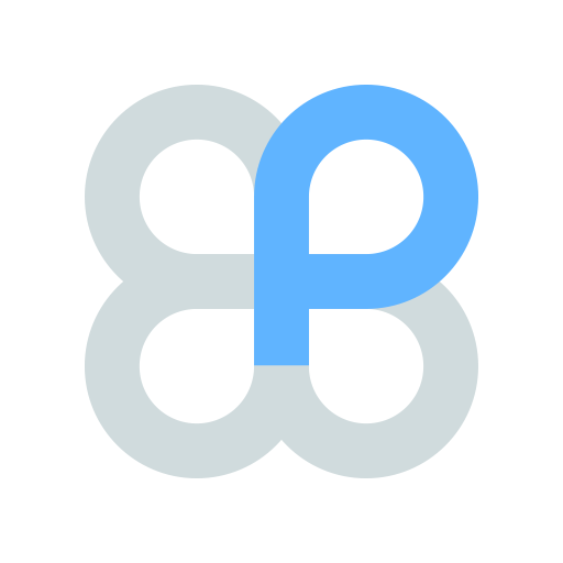 PeerWell Inc. Logo