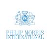 Philip Morris International Profil de la société