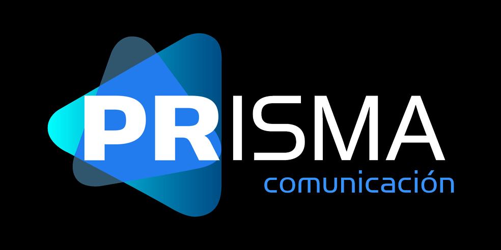 PRISMA COMUNICACION Y MARKETING SL. Company Profile