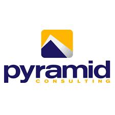 Pyramid Consulting, Inc Logo