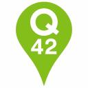 Q42 Perfil de la compañía