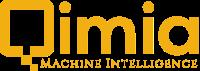 Qimia Inc. Company Profile