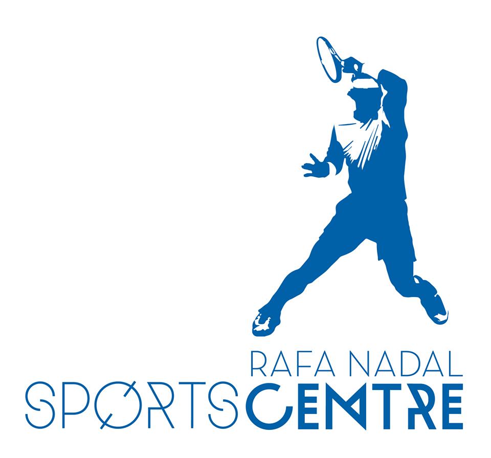 RAFA NADAL SPORT CENTRE Company Profile