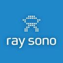 Ray Sono AG Firmenprofil