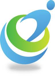 Relix HR Consulting Logo