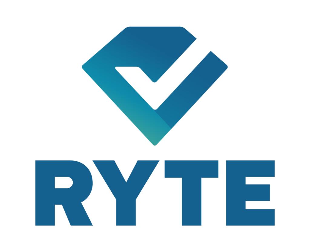 Ryte Profilo Aziendale