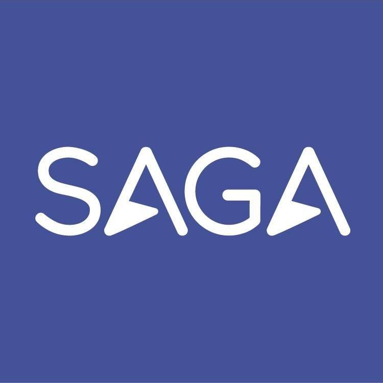 Saga Plc Company Profile
