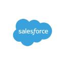 Salesforce Profil de la société