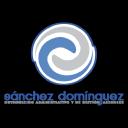 SDA SE Company Profile
