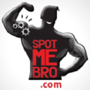 SpotMe Company Profile
