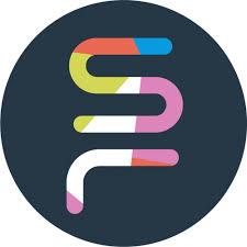 Springboard Retail Company Profile