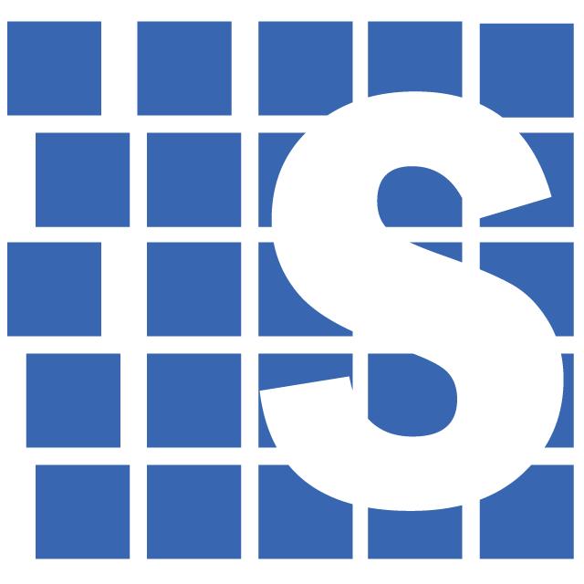 Streami Inc. Company Profile