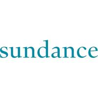 Sundance Holdings Group, LLC Logo