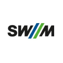 SWM Services GmbH Firmenprofil