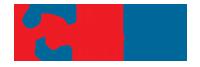 Talensetu Services Company Profile