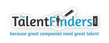 Talent finder Company Profile