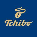 Tchibo GmbH Company Profile