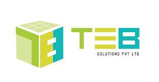 TEB Solutions Company Profile